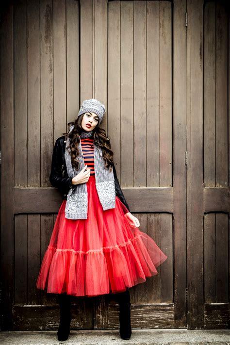 womens fashion photography  london  manchester