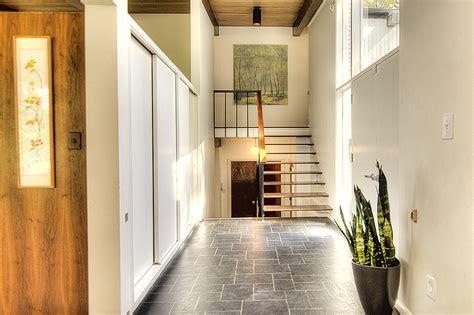 fab mid century modern home modern charlotte homes