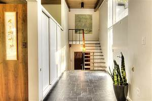 Fab Mid-Century Modern Home | Modern Charlotte Homes for ...  Modern