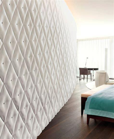 Interessante Ideen3d by Dekorative Tapeten Mit 3d Mustern 3d Surface