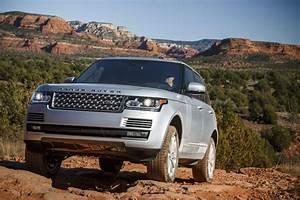 Jaguar Land Rover : jaguar land rover honolulu 2017 land rover range rover ~ Maxctalentgroup.com Avis de Voitures
