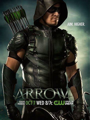 arrow saison 4 episode 1 en sur serie