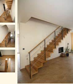 Steigungsverhältnis Treppe Berechnen : stufen holz glas stein gel nder glas technische details ~ Themetempest.com Abrechnung