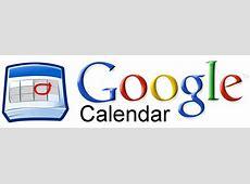 Google Calendar Features for Teachers Tips and Tricks