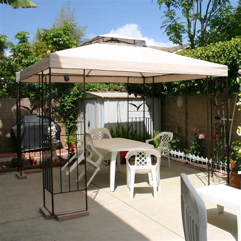 big lots gazebo big lots furniture warranty top furniture of 2016