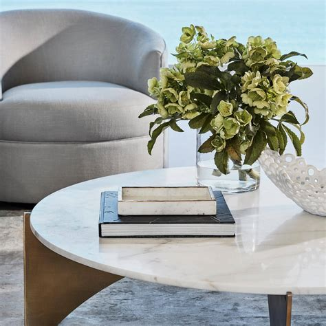 Check out our coffee table books selection for the very best in unique or custom, handmade pieces from our ornaments & accents shops. How to Style a Coffee Table: All Shapes Explained - TLC Interiors