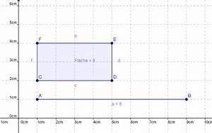 Flächeninhalt Quadrat Seitenlänge Berechnen : mathematik digital fl cheninhalt des rechtecks zum wiki ~ Themetempest.com Abrechnung