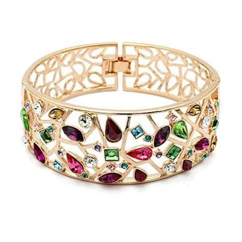 Золотое кольцо ювелирное изделие 62739 - купить www.asterias..