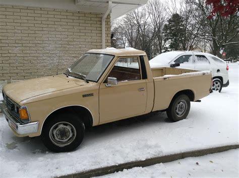old nissan truck nissan 720 pickup upcomingcarshq com