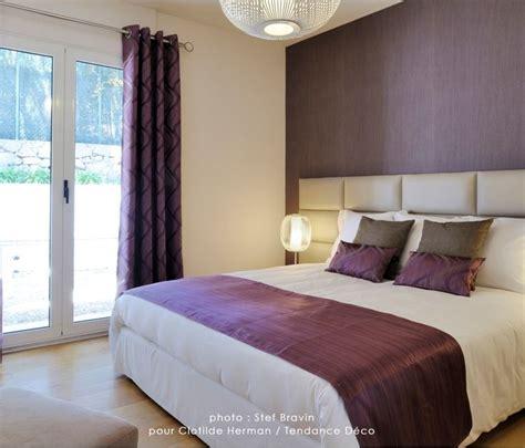 deco chambre violette 17 meilleures idées à propos de décor de chambre à coucher violet sur chambres