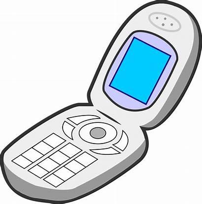 Flip Phones Impaired Visually Phone