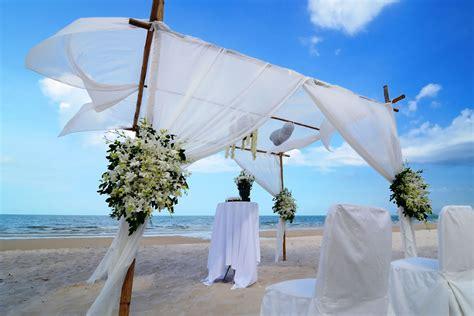 popular types  destin wedding venues  sunquest beach