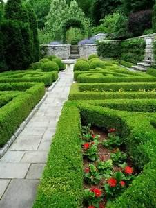 Alle De Jardin Originale Comment Amnager Son Jardin