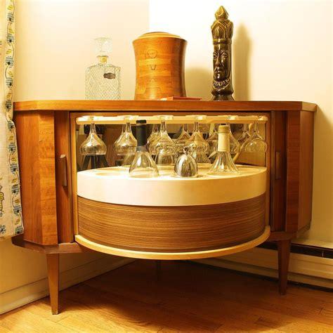 Small Bookshelf Cabinet by Corner Bar Cabinet Sesam Bar By Oeseder Mobel