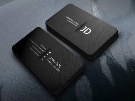 professional business card design   pixelclerks