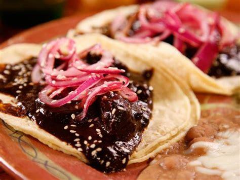 la santisima gourmet taco shop restaurants food