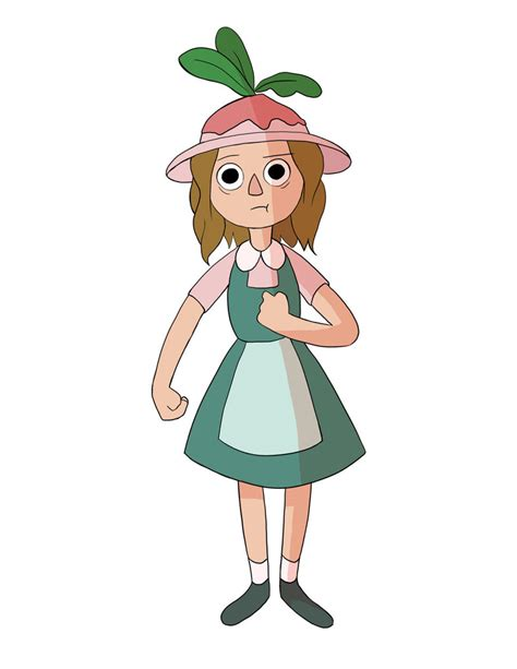 the garden wall character design by eas123 on deviantart