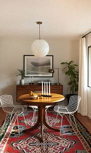 Remodeling one room at a time: Interior design on a budget ...