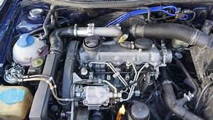 Turbo Golf 4 : simplification circuit turbo agr suppression n18 et n239 ~ Melissatoandfro.com Idées de Décoration