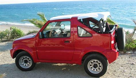 zante car tsilivi rent  car car hire  zakynthos