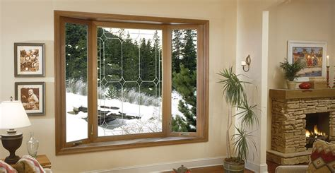 alside products windows patio doors vinyl replacement specialty windows bay bow