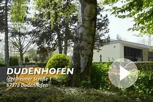 Zur Badewanne Dudenhofen : dudenhofen zerf bestattungen ~ Orissabook.com Haus und Dekorationen