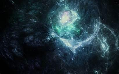 2k Space Wallpapers Nebula
