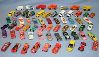 Mattel Hot Wheels Cars