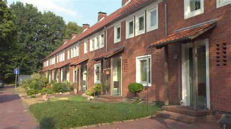 Häuser Mieten Oldenburg Umgebung by Englische Siedlung Kritik Der Anwohner Bleibt Ndr De