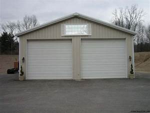 residential small steel buildings small metal building kits With all steel sheds