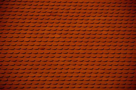 dachziegel dachneigung 10 dachziegel berechnen 187 so gehen sie vor