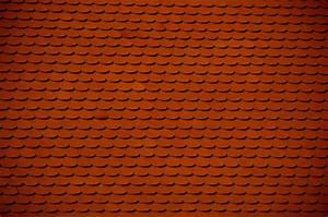 Dachziegel Berechnen : dachziegel berechnen so gehen sie vor ~ Themetempest.com Abrechnung