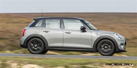 Mini Cooper 5 Door Photo by Updated With 30 New Photos 2015 Mini 5 Door Answers The