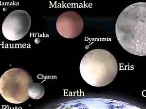 [KORG DS-10+] Haumea - YouTube