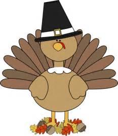 turkey pilgrim and autumn leaves clip turkey pilgrim and autumn leaves image