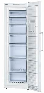 Congélateur Armoire Froid Ventilé : cong lateur armoire froid ventil ~ Melissatoandfro.com Idées de Décoration