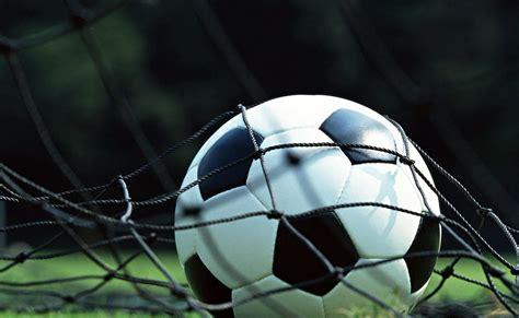 wallpaper de bola de futebol belos wallpapers