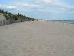 la grande motte chambre d hote chambres d 39 hôtes à proximité de la plage du grand travers la grande motte