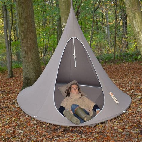 Caccoon Hammock by Cocoon Hammock For Sale Taupe Hammock Town