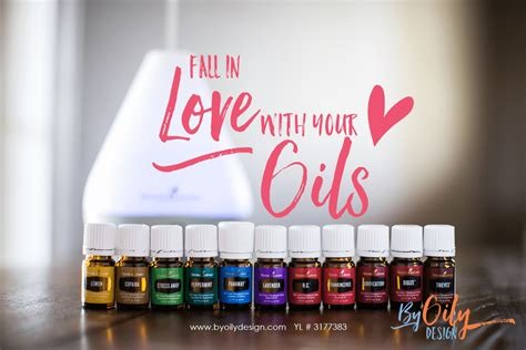Looking for a Young Living Voucher or Coupon code? - By