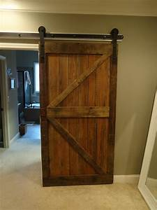 barn style sliding doors interior amazing barn style With barn door type interior doors