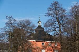 Burg Wissem Troisdorf : burg wissem troisdorf ausflugsziel f r familien mit kindern patricia maytree ~ Indierocktalk.com Haus und Dekorationen