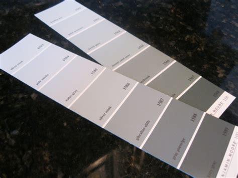 Ist Grau Eine Farbe by Ist Grau Eine Farbe Ostseesuche