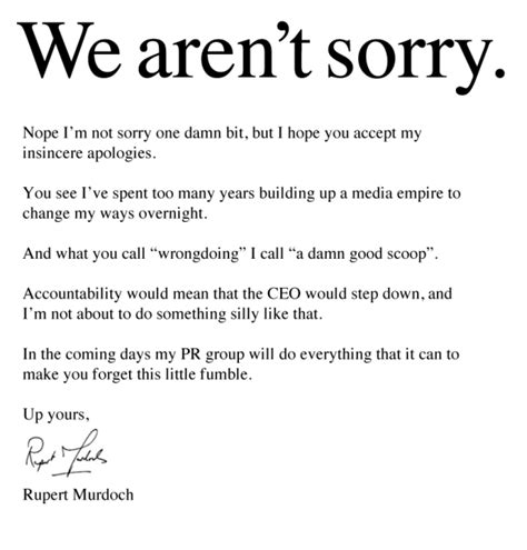 Business apology letter for miscommunication spiritdancerdesigns Gallery