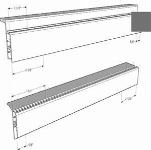 Nx Garage Sliding Door Assembly Instructions