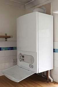 Chaudiere Condensation Gaz : chaudi re gaz condensation prix fonctionnement ~ Melissatoandfro.com Idées de Décoration