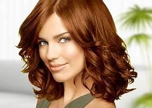 Couleur De Cheveux Pour Yeux Marron : mode pour femme couleur cheveux pour yeux marron ~ Farleysfitness.com Idées de Décoration