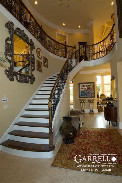 daylight basement plans casa de caserta estate size luxury house plan