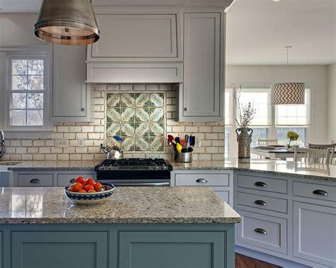 terracotta backsplash kitchen 310 best images about terracotta kitchen tiles on 2694