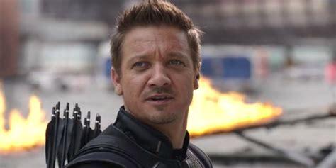 Infinity War Directors Received Death Threats Over